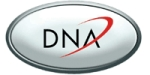DNA Specialty